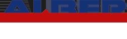 Alber Metallbearbeitungs GmbH Logo